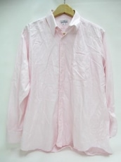 mila schon(ミラショーン)のシャツ