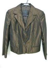 ANTEPRIMA(アンテプリマ)のジャケット