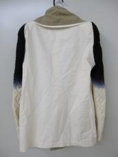 MASAKI MATSUSHIMA(マサキマツシマ)のジャケット