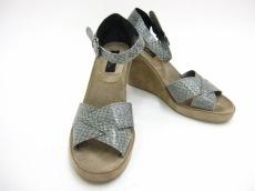 A.P.C.(アーペーセー)のその他靴
