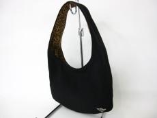 BOTTEGAVENETA(ボッテガヴェネタ)のハンドバッグ