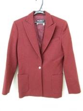 SalvatoreFerragamo(サルバトーレフェラガモ)のジャケット