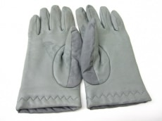 LOUISVUITTON(ルイヴィトン)の手袋