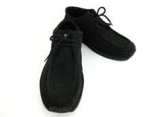 ARMANIJEANS(アルマーニジーンズ)のその他靴