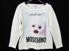 MOSCHINO(モスキーノ)のカットソー
