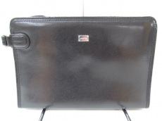 LANVIN(ランバン)のセカンドバッグ