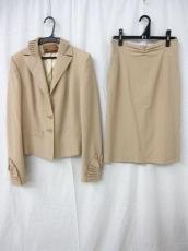JOHN GALLIANO(ジョンガリアーノ)のスカートスーツ