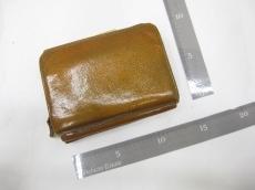 Hamano(ハマノ)のその他財布