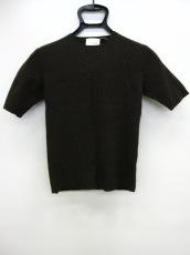 HARRODS(ハロッズ)のセーター