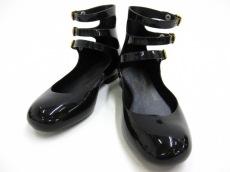 VivienneWestwood(ヴィヴィアンウエストウッド)/その他靴