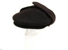 MARTIN MARGIELA(マルタンマルジェラ)の帽子