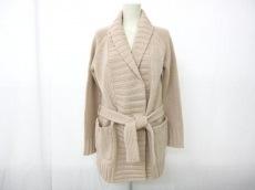 Optitude(オプティチュード)のセーター