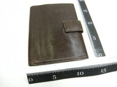 MaxMara(マックスマーラ)のその他財布