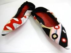 EMILIO PUCCI(エミリオプッチ)/その他靴