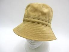 MaxMara(マックスマーラ)の帽子