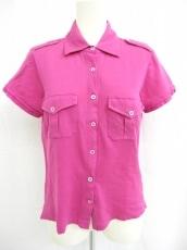 ETRO(エトロ)のポロシャツ