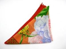 VALENTINO(バレンチノ)のスカーフ