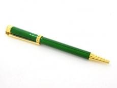 ChristianDior(クリスチャンディオール)のペン