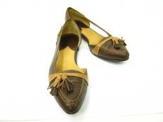 chausser(ショセ)のその他靴