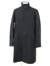 JUNMEN(ジュンメン)のコート