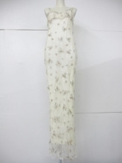 DRIESVANNOTEN(ドリスヴァンノッテン)のドレス