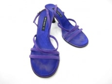 BRUNOMAGLI(ブルーノマリ)のその他靴