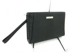 BurberryLONDON(バーバリーロンドン)のセカンドバッグ
