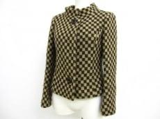 RESTIR CLASSIC(リステアクラシック)のジャケット