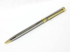 TIFFANY&Co.(ティファニー)のペン