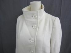 BUONA GIORNATA(ボナジョルナータ)のコート