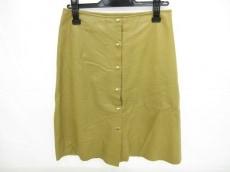 COACH(コーチ)のスカート