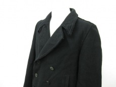 TRENTAOTTO(トレンタオット)のコート
