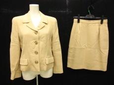 FOXEY(フォクシー)のスカートスーツ