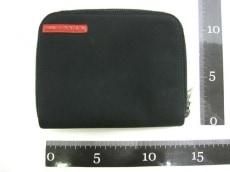 PRADASPORT(プラダスポーツ)のその他財布