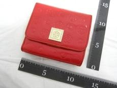 CLATHAS(クレイサス)のその他財布