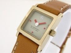 Burberry Blue Label(バーバリーブルーレーベル)の腕時計