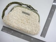 LAURAASHLEY(ローラアシュレイ)のその他財布