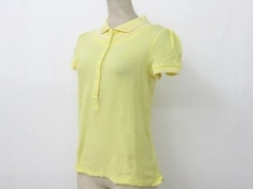 MARCBYMARCJACOBS(マークバイマークジェイコブス)のポロシャツ