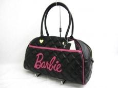 Barbie(バービー)のその他バッグ