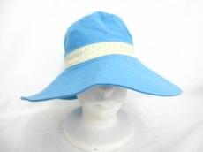 BVLGARI(ブルガリ)/帽子