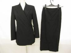 JeanPaulGAULTIER(ゴルチエ)のスカートスーツ