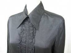 ALBERTA FERRETTI(アルベルタ・フェレッティ)のシャツ