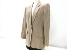 BURBERRYPRORSUM(バーバリープローサム)のジャケット