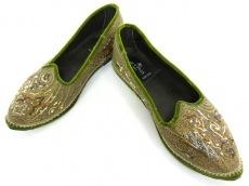 ETRO(エトロ)のその他靴