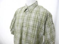 BURBERRYPRORSUM(バーバリープローサム)のシャツ