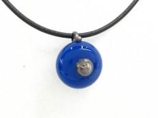 ANTONINI(アントニーニ)のネックレス