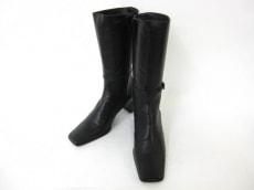 MOSCHINO(モスキーノ)のブーツ