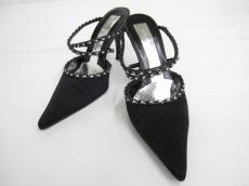 sergiorossi(セルジオロッシ)のその他靴