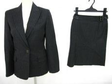BODY DRESSING(ボディドレッシング)のスカートスーツ