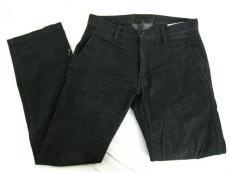 COMMEdesGARCONSHOMME(コムデギャルソンオム)のジーンズ